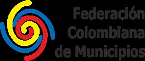 Federacion_colombiana_de_municipios